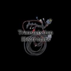 Transmission Electronics